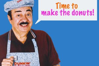 make_the_donuts