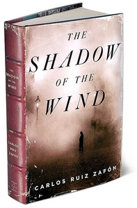 shadow-of-the-wind_18334_top