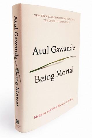 atul-beingmortal-cover3d1-319x479