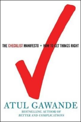 the-checklist-manifesto-1100x1100-imaeaju8maknkazz