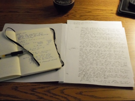 writing-pics-009