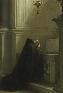 muyden_van_jacques_alfred-praying_monk30010000_20030218_am0877_569