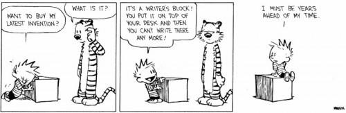 calvin-hobbes-writers-block-e1411294957599