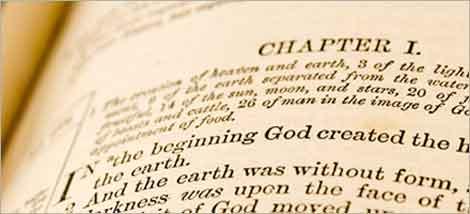 bible-scripture