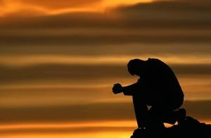 bowed-head-prayer-300x197
