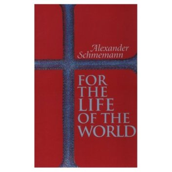 for_the_life_world-schmemann