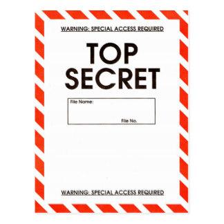 top_secret_postcard-rd98b404236cd4d0fb743e804ed266f5b_vgbaq_8byvr_324