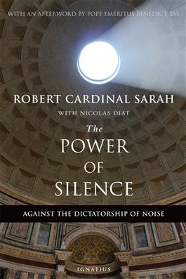 the-power-of-silence